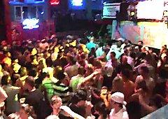 club flashers 1
