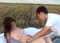 field sex