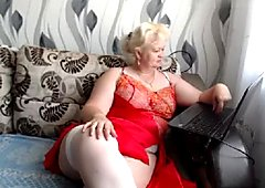 ledi50 amateur record on 06/08/15 13:51 from Chaturbate