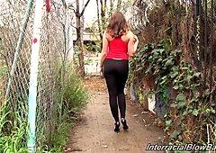 Chanel Preston HD Sex Movies