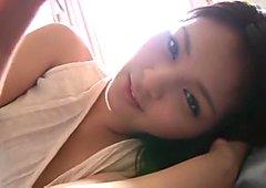 Sketch Love wings super VIP Akimoto Tsubasa - bold and sexy sketch -