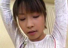 jap gymnast (doop)