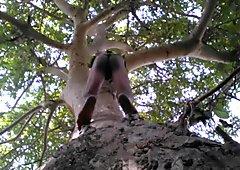 Tarzan Boy Nude Safar In Jungle