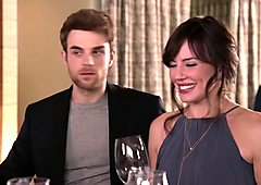 Significant Mother S01E02 (2015) Denise Richards