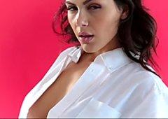 TLBC - Hot Italian Model Fucked By Photographer