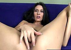 BANG.com: Sexy Sluts Unshaved
