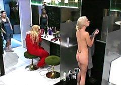 Norwegian Big Brother