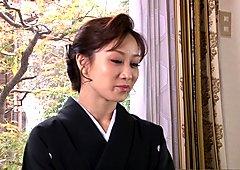 Incredible Japanese model Yuu Kawakami in Fabulous bdsm, fetish JAV video