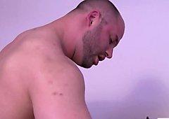 TS Jessy Dubai anal fucked bareback