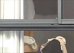 Window Voyeur 1