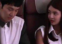 Filme coreano Korean movie