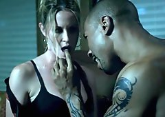 Leslea Fisher Fucking In Banshee Series