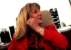 Video from AuntJudys: Dana