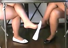 ShoePlay Collection