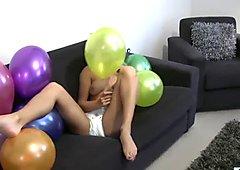 ukdiapergirl chloe 32