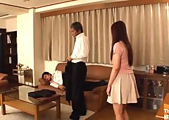 Download Free HD Japanese AV on javwonderland.blogspot.hk/