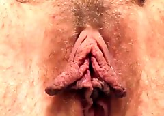 Photobucket - very hot pussy lips stretching