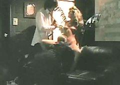 PJ Sparxx TT Boy Debi Diamond in classic fuck movie