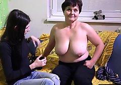 fekete punci nyalás pornó képek