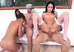 EPIC DOUBLE ANAL