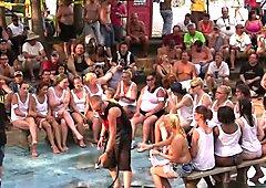 nudes a poppin 2014 amateur contest part 2