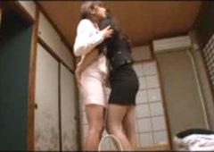 Japanese Wife Used by Japanese Wives - MrBonham (part 1)