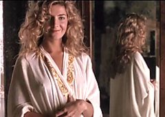 Natasha Richardson - The Comfort of Strangers